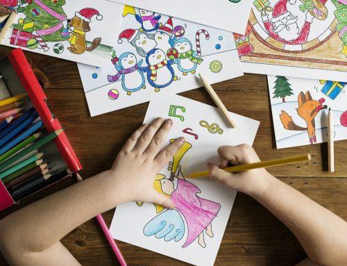 Cómo educar a tus hijos en la libertad