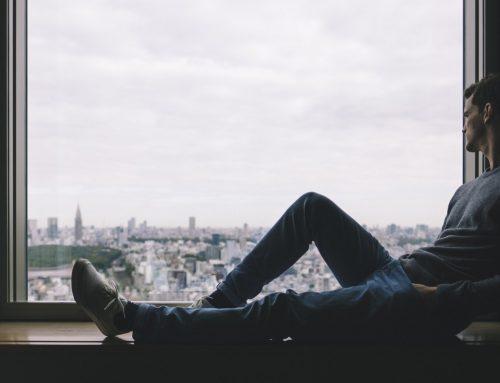 Cómo eliminar los pensamientos tóxicos