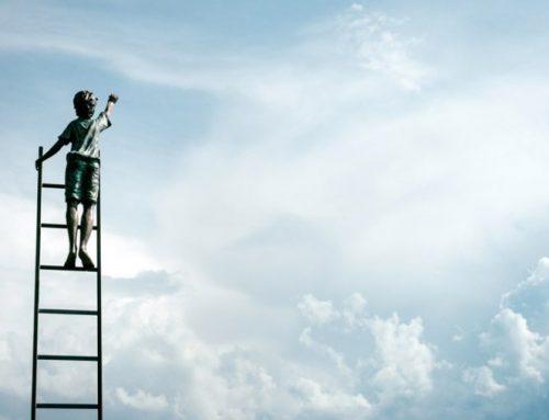 Cómo superar con éxito los aprendizajes de la vida