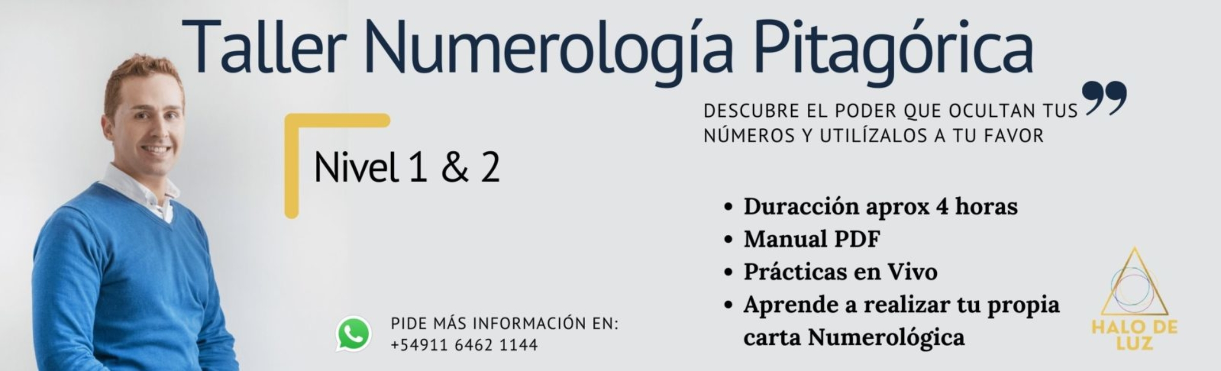 21-02-18 Slider home taller numerología pitagórica