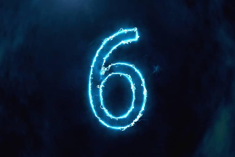 Descubre el poder de la Numerología Pitagórica